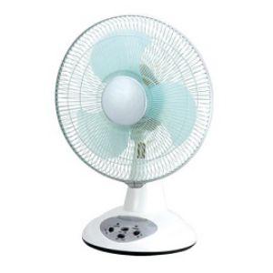 Nova Charger Fan Price Bd Nova Charger Fan Price In Bangladesh Buy Nova Charger Fan Price Bd Nova Charger Fan At Best Price In Bd Fan Price Fan Table Fan