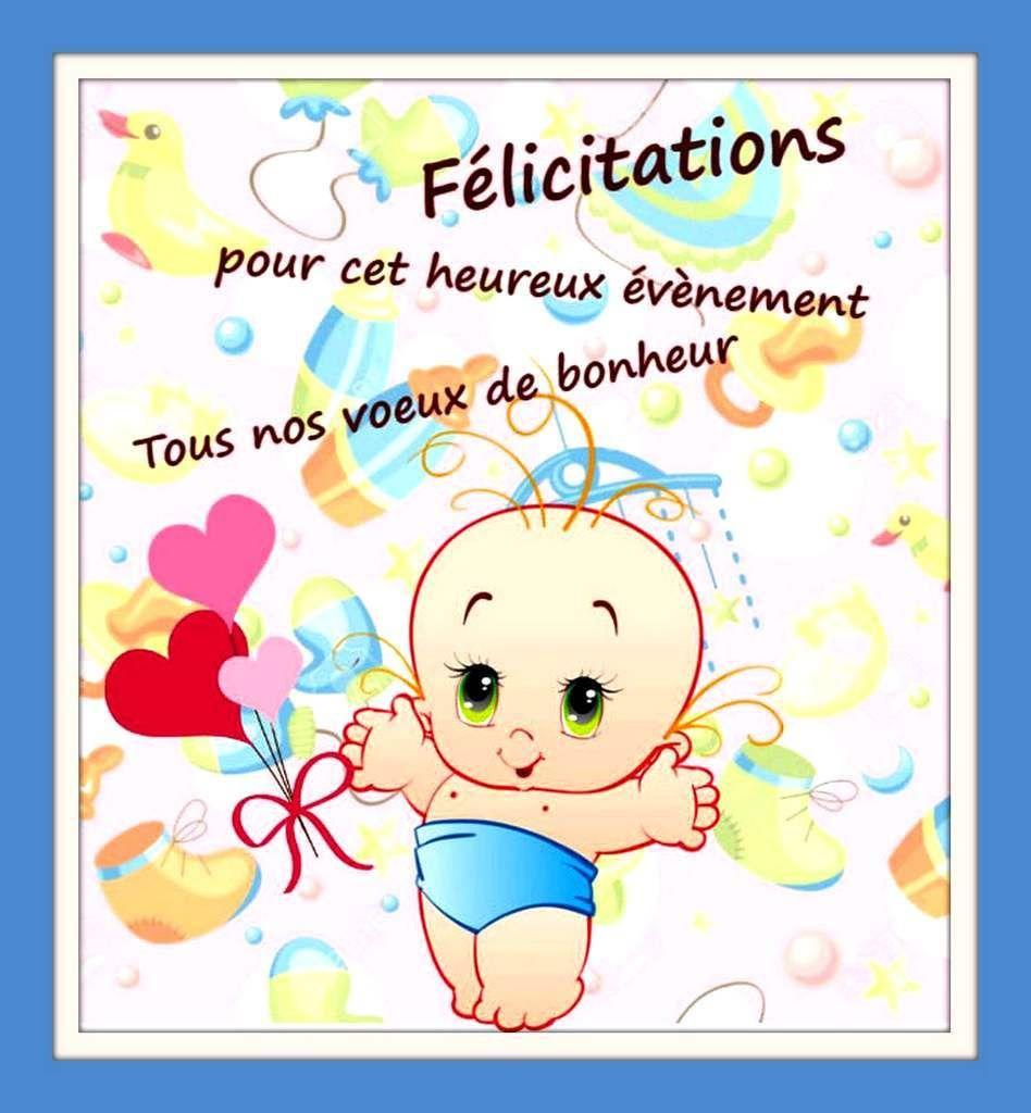 Cartes Felicitations Naissance Balades Comtoises Carte Felicitation Naissance Carte Felicitation Felicitation Naissance