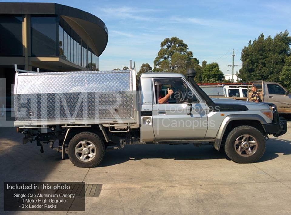 & Ute Canopy u0026 Ute Canopies Brisbane - matesratestools.com.au | Canopy