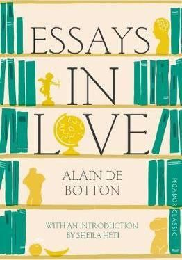 Essays in love download read online pdf ebook for free epubc essays in love download read online pdf ebook for free epubctxtbifb2srtfjavatrbfvu the best ebooks for free pinterest fandeluxe Image collections