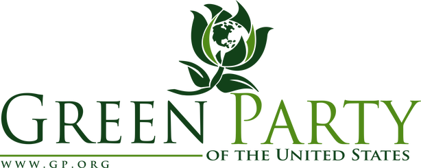 Green-party-usa-logo.png