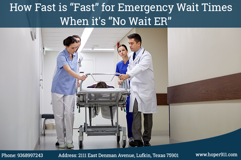 If You Are In The Emergencyroom For Any Reason You Want Your Medical Team To Focus On You Or Your Loved One Immediate Emergency Room Emergency Care Emergency