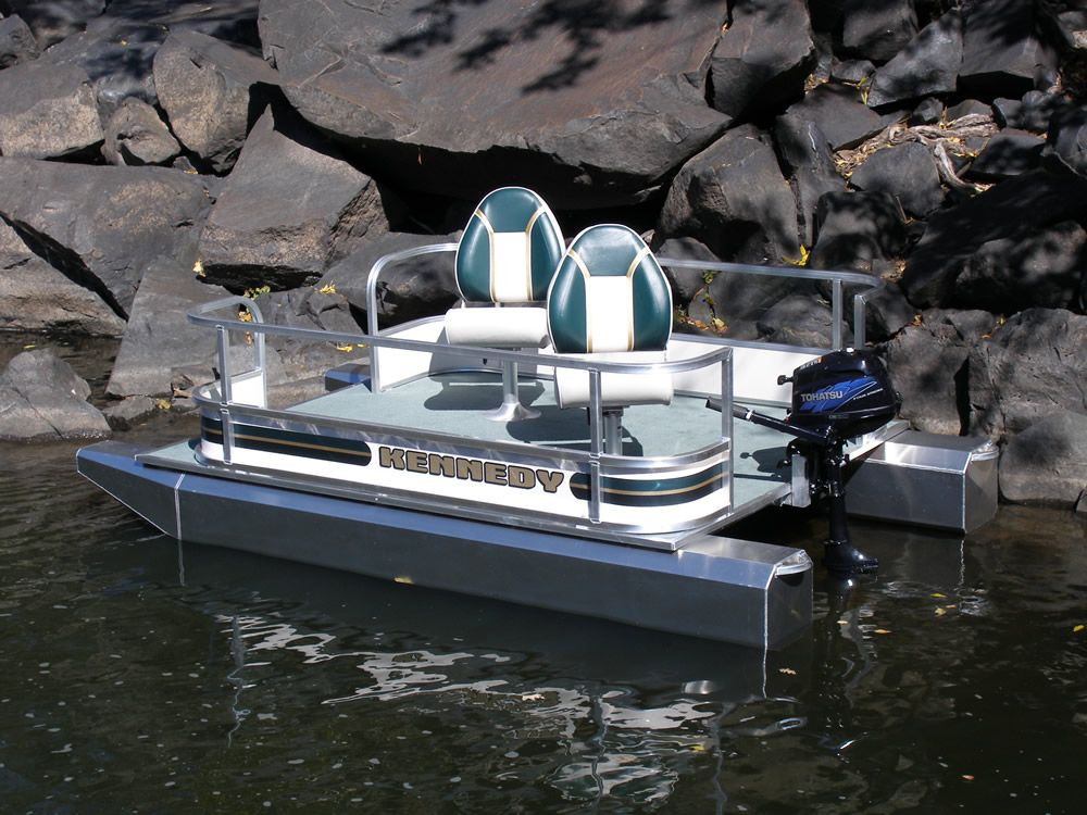 Aluminum Boats For Sale Bc >> Small Pontoon : Mini Pontoons | Pontoon boat, Mini pontoon boats, Small pontoon boats