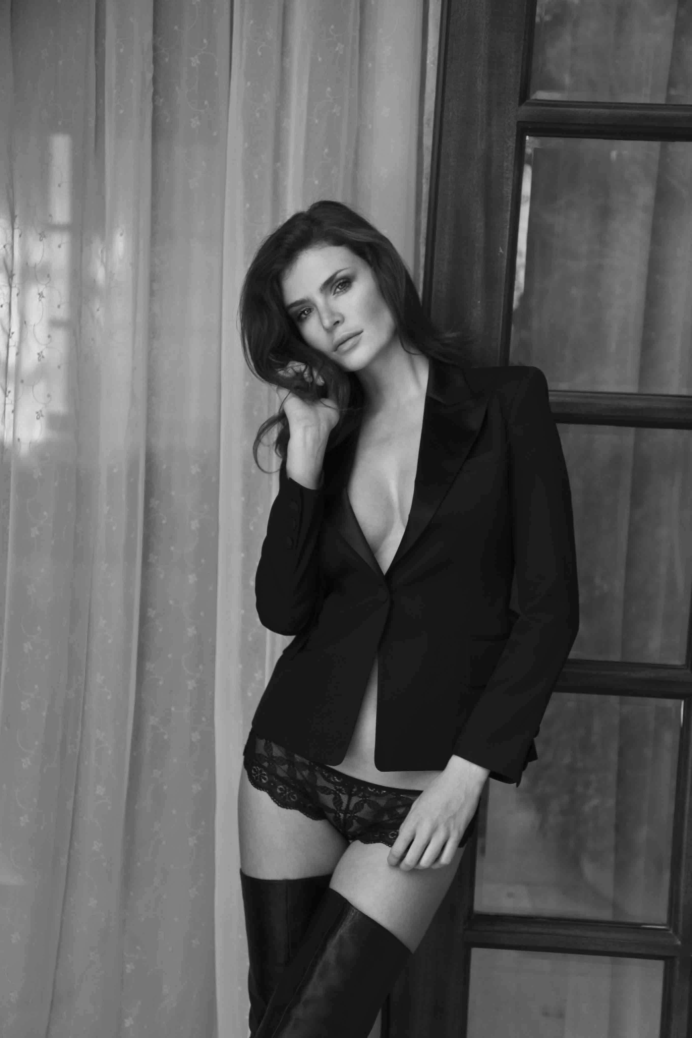 Selfie Julia Lescova nudes (32 photo), Pussy, Cleavage, Feet, see through 2018