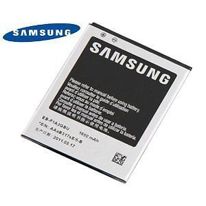 Capas e Películas Samsung Galaxy S2
