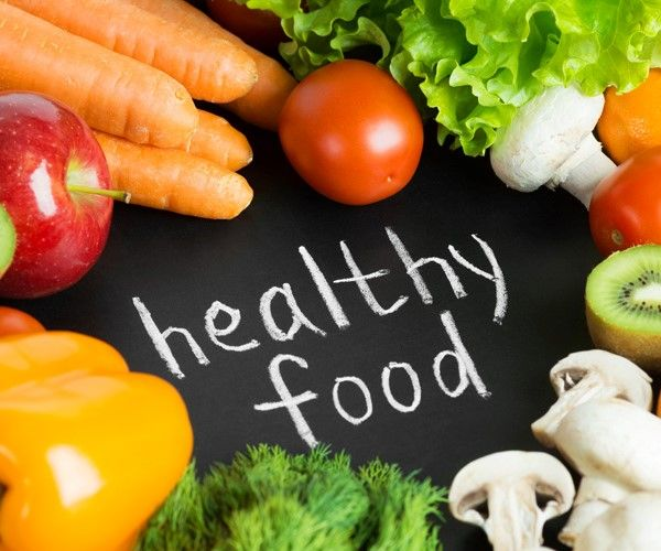 Image result for healthy and fit lifestyle