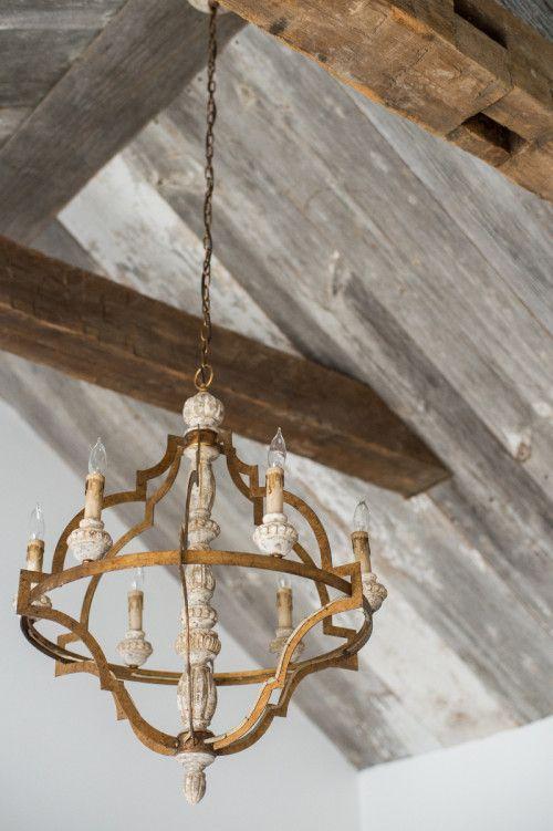 white on white in nantucket nantucket pinterest maison plancher et plafond. Black Bedroom Furniture Sets. Home Design Ideas