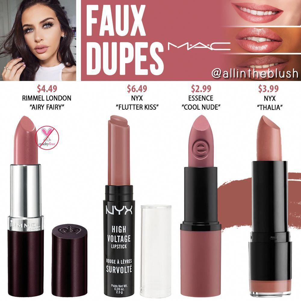 Buy Makeup Online Dior Makeup What Are The Best Makeup