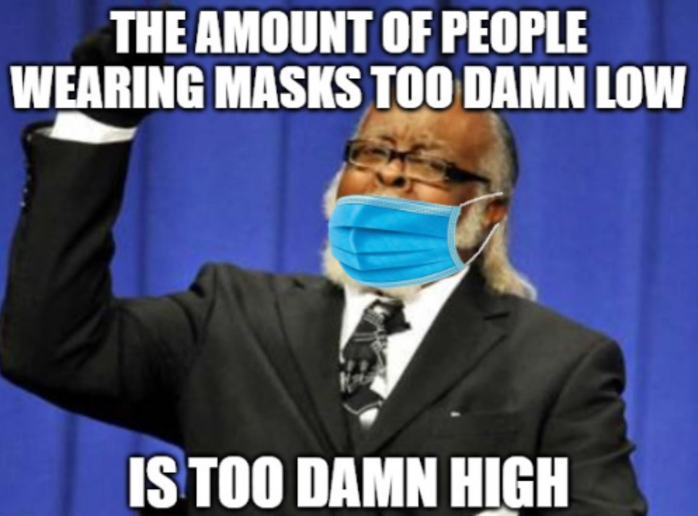 Please Wear Your Correctly Facemask Masks Surgicalmaskfetish Surgicalmaskfetish Covid19memes Maskme Maskm Medical Memes Protests Today Medical Humor