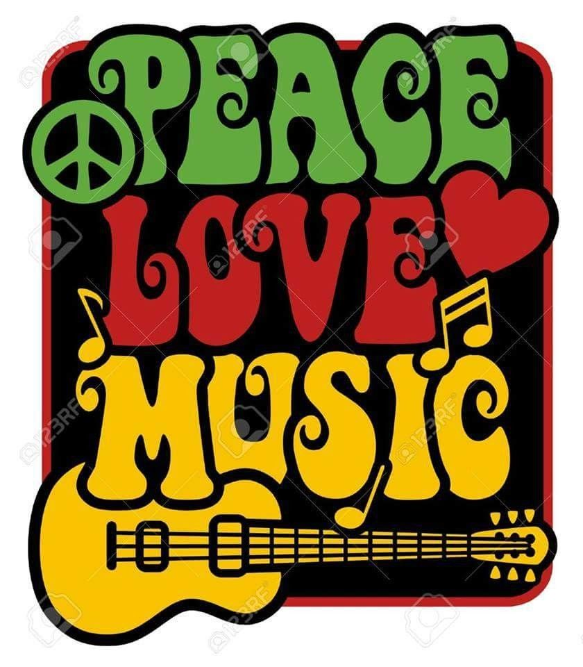Rasta Love Quotes Pindenise On Thoughs I Have  Pinterest  Guns