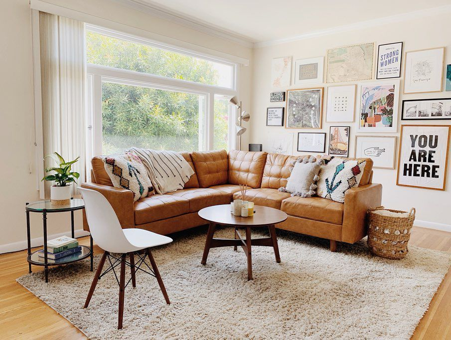 neutral paint colors designers love in 2020 paint colors on interior designer paint choices id=38829