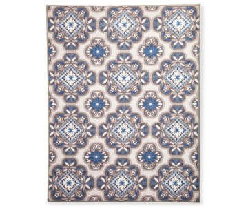 Area Rugs For The Home Lots