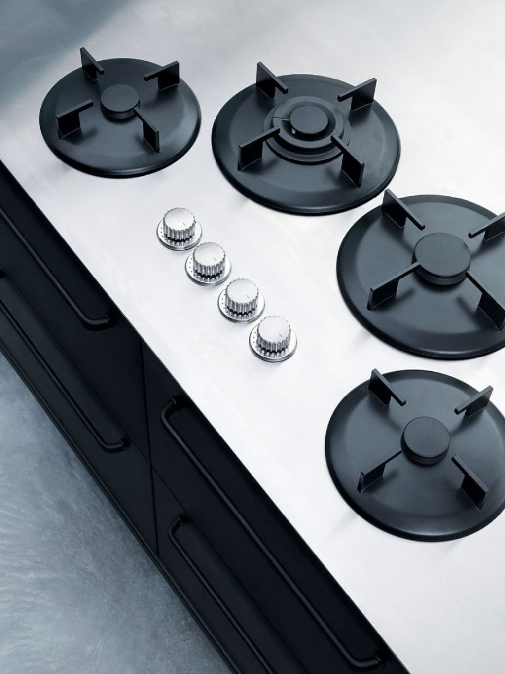 Gas Kitchen Stove Your Gas Kitchen Stove Is Among The Most Useful Appliances In Your Home A Ga Kitchen Stove Modern Kitchen Stoves Stainless Steel Kitchen