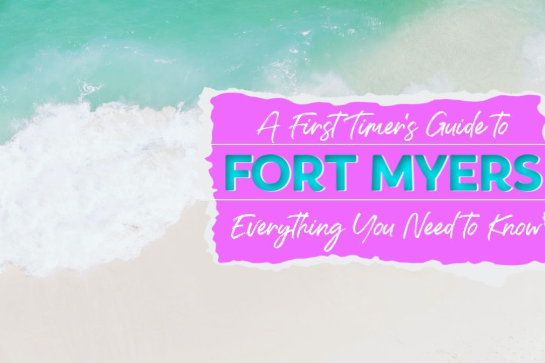 10 Best Things To Do In Fort Myers Florida Fort Myers Florida