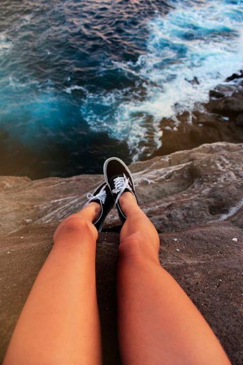 Tumblr Girl - Lovely shoes. | Facebook