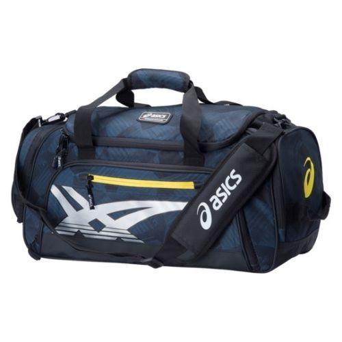 asics gym bag