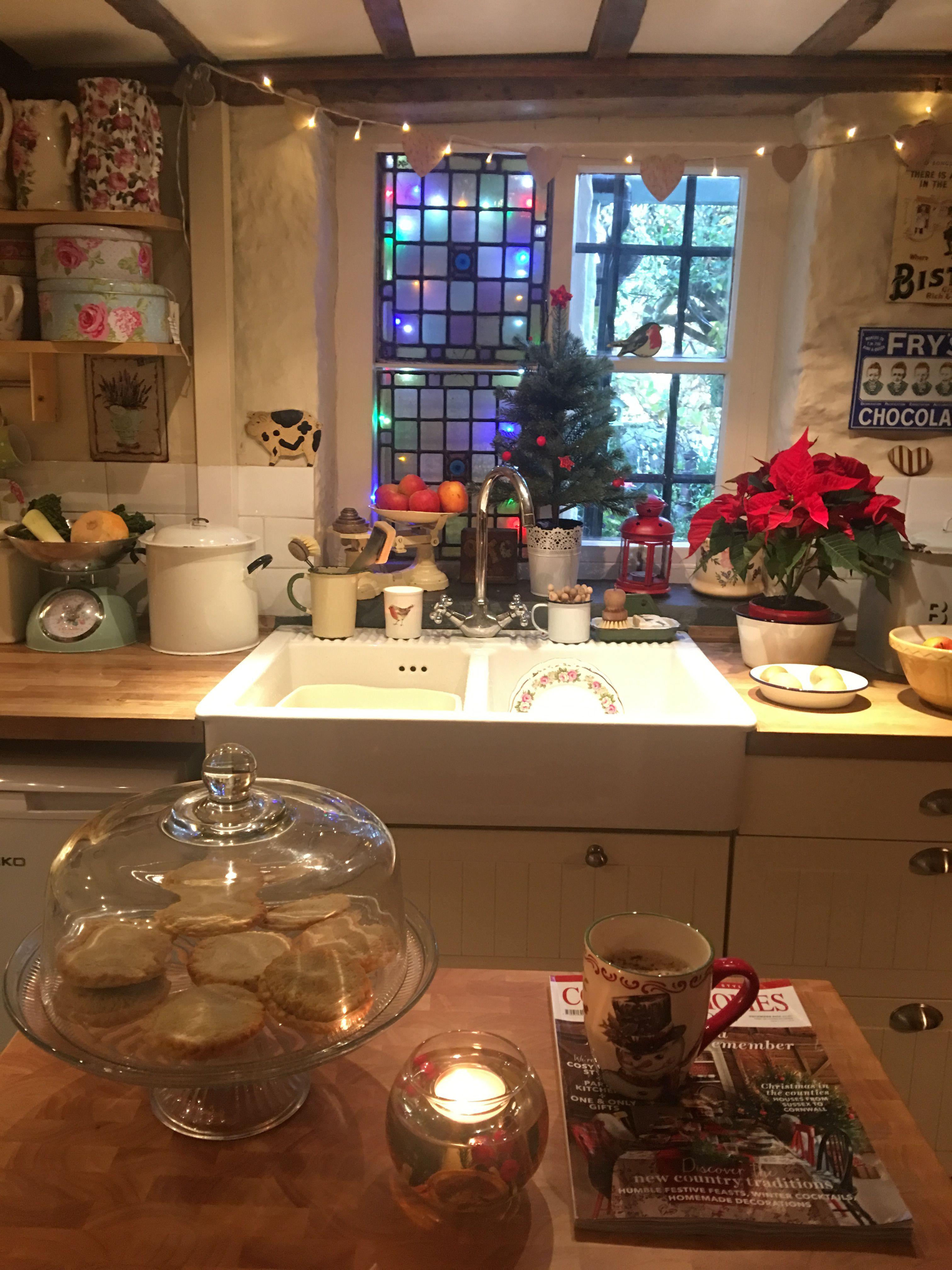 Imaginecozy Staging A Kitchen: Pin By Daniela Garcia On Lol In 2019