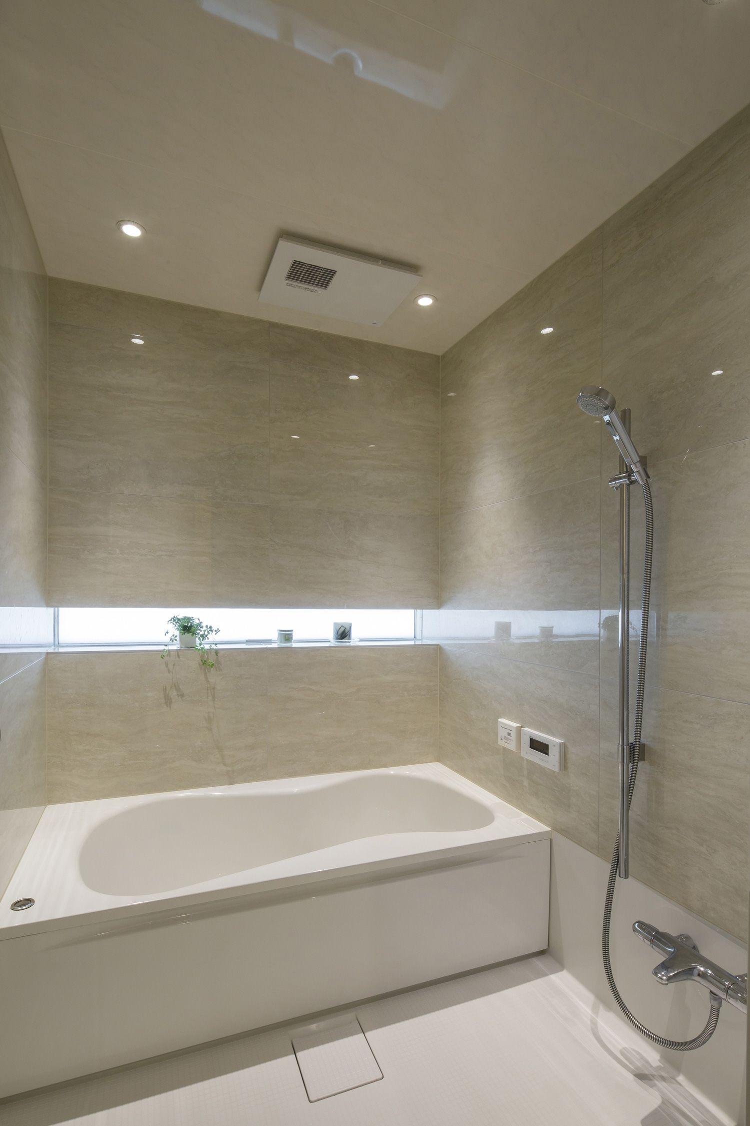 浴室 窓 おしゃれまとめの人気アイデア Pinterest すず シンプル