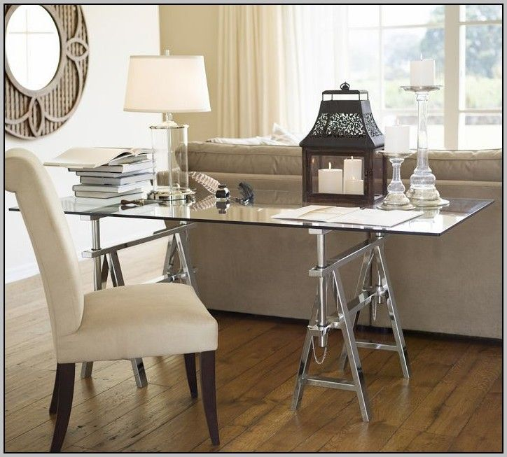 Ikea Glass Top Desk Love Desk Home Furniture Design Qd2oa0r4mo26013 Glass Top Desk Furniture Design Desk