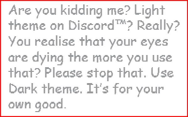 Are You Kidding Me Dark Mode Know Your Meme Dark Memes
