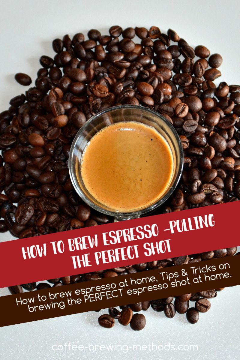 Pin On Coffee Brewing Methods How To Make Coffee At Home
