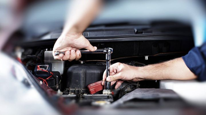 Use This Handy Tool From Edmunds To See Your Cars Recommended - Range rover maintenance schedule