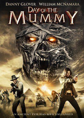 Assistir Day Of The Mummy Online Legendado Ver Filmes Online