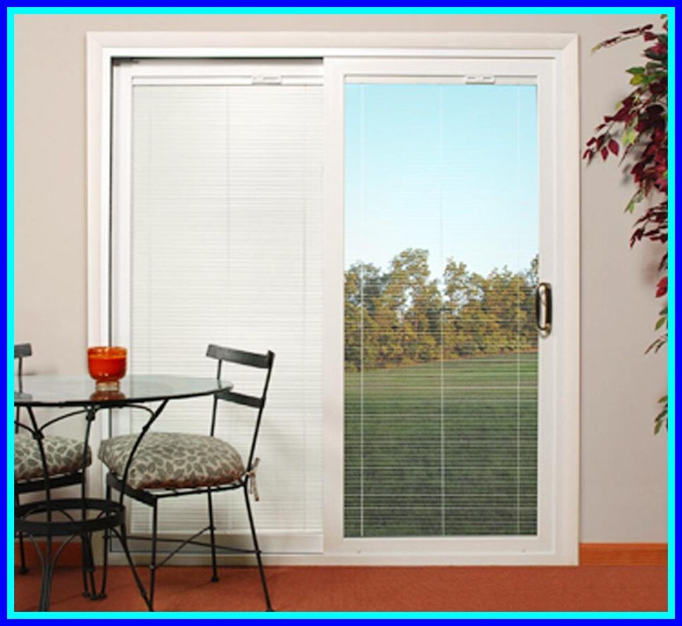 109 Reference Of Window Blinds Shades Sliding Glass Doors In 2020 Sliding Glass Door Blinds Patio Door Blinds Door Blinds