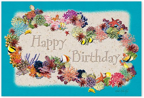 A birthday blessing for you happy birthday sweetie Description – E Birthday Card