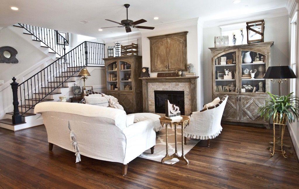 Room Looks – Living Room Looks