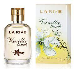 Neue Parfums 2021 Damen
