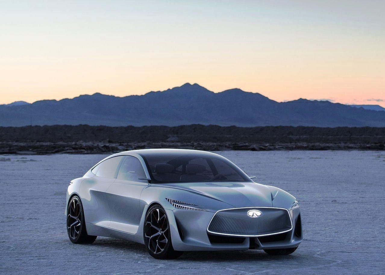 2020 Infiniti Q70 Price And Review Infiniti Infiniti Q Car Review