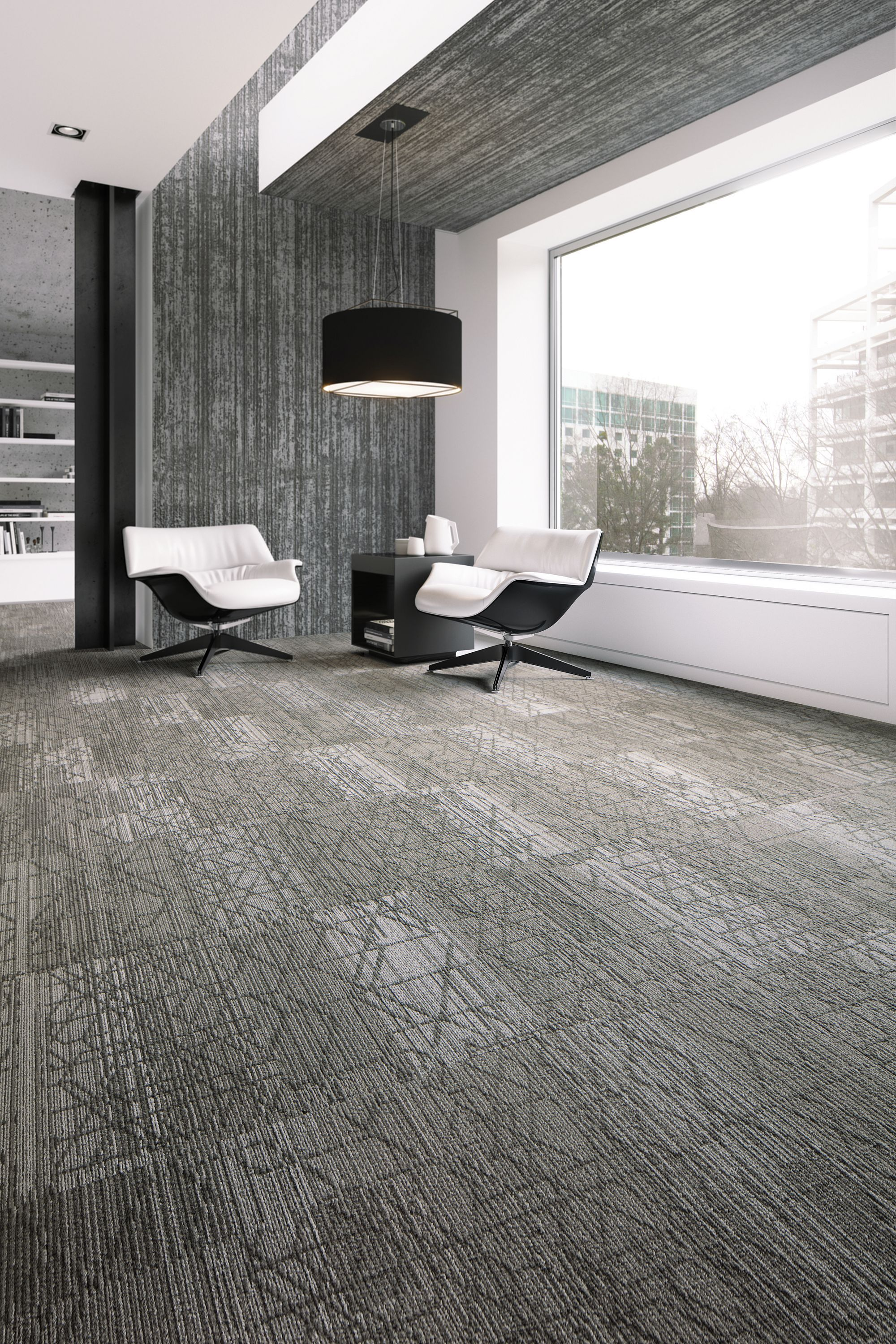 Mohawk Group Offers Both Hard And Soft Performance Flooring Solutions For All Commercial Environments Mohawk Group Home Decor Carpet Tiles
