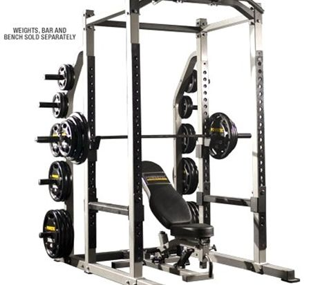 utility racks powertec weight wb rack power bench system fitness from