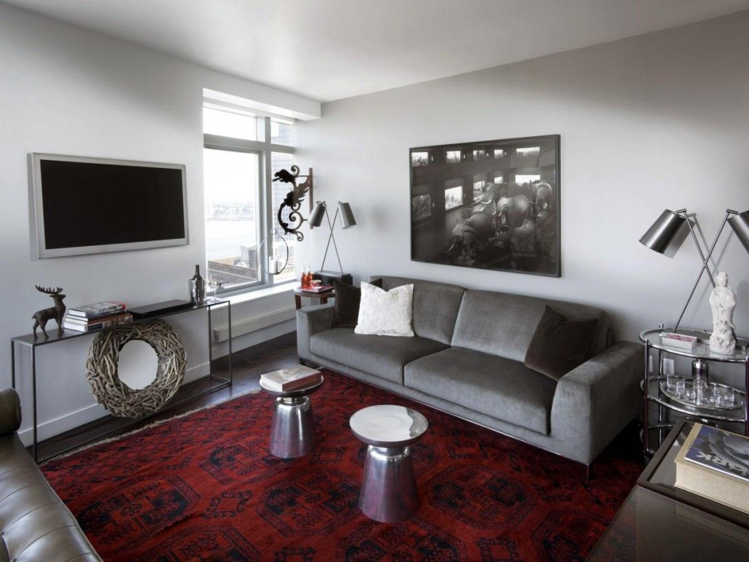 10x10 Living Room Decorating Ideas Small Apartment Decorating Living Room Small Apartment Living Room Living Room Pictures