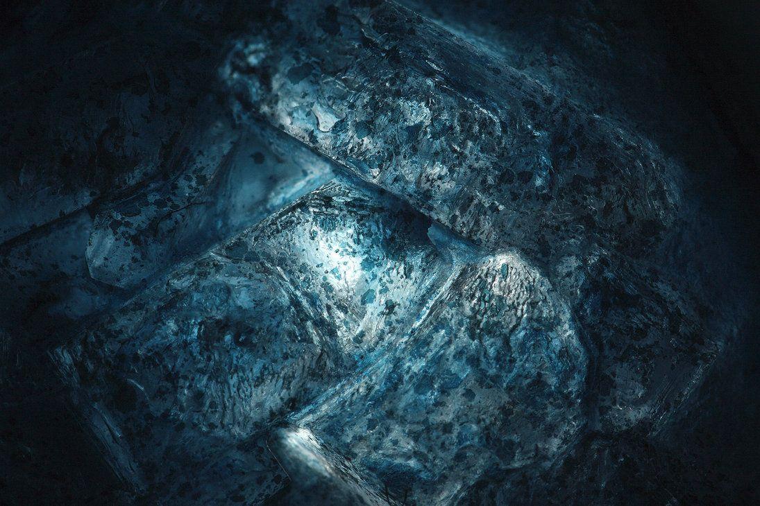crystals by dusanpavlicek