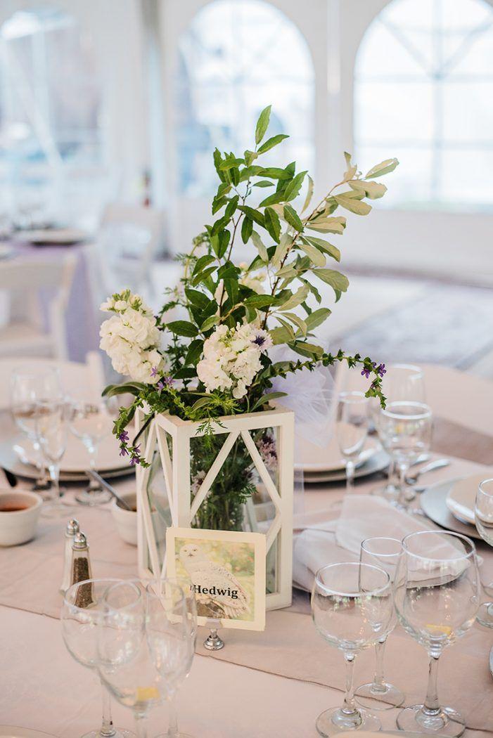 Enchanted Garden Oatlands Manor Wedding Pinterest Lanterns Decor