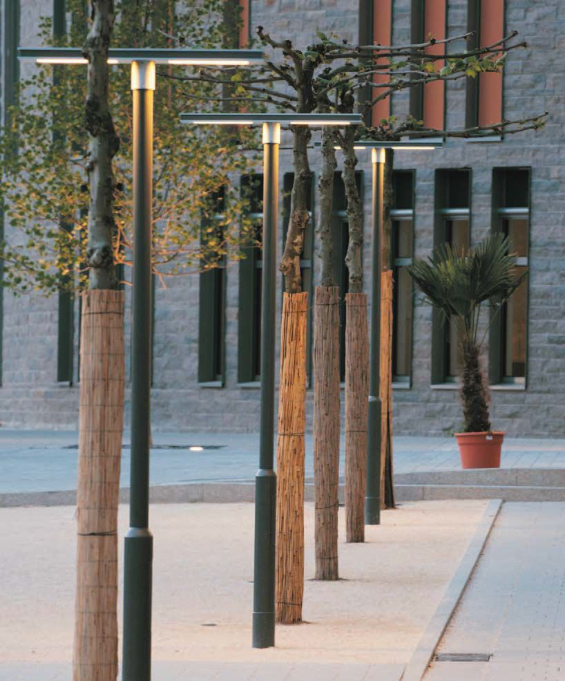 light post modern - Google Search | Lighting | Pinterest | Light ...