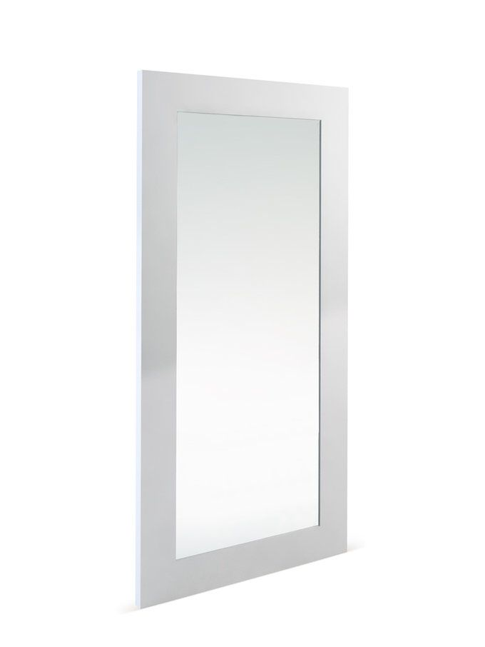 Norfolk Mirror from Reduced Pricing: Modern Furniture by Modloft on Gilt