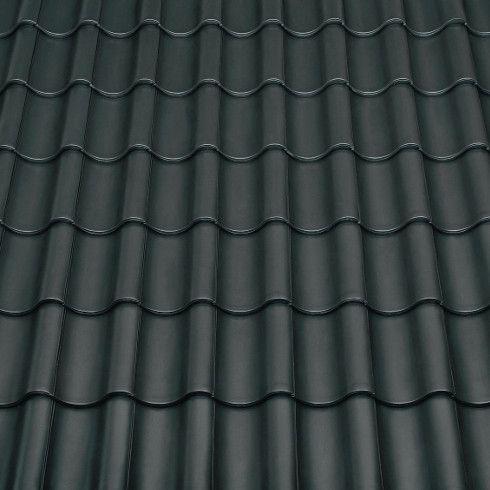 Dachziegel mit nordischem Charme – ENERGIE-FACHBERATER