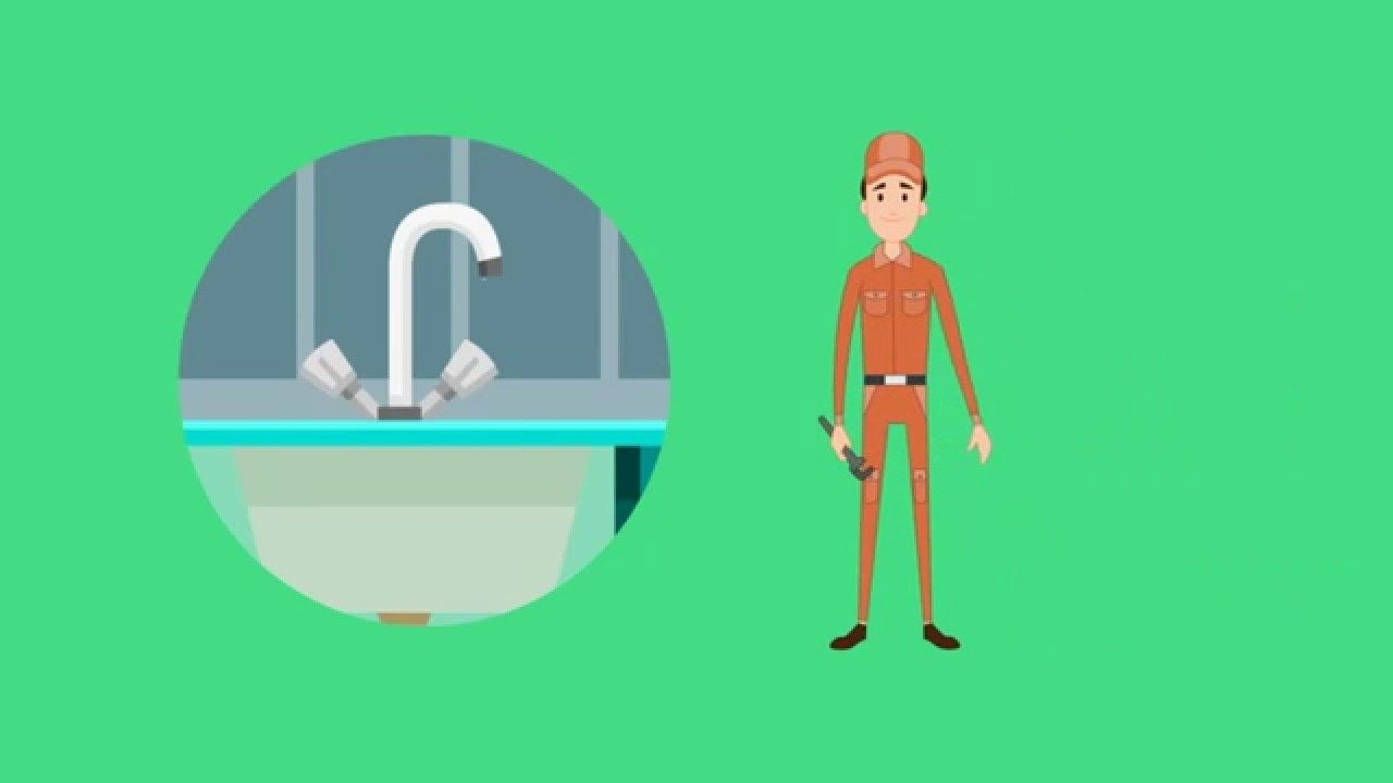 Plumber in Northampton MA for Leaky Faucets | My Videos | Pinterest ...