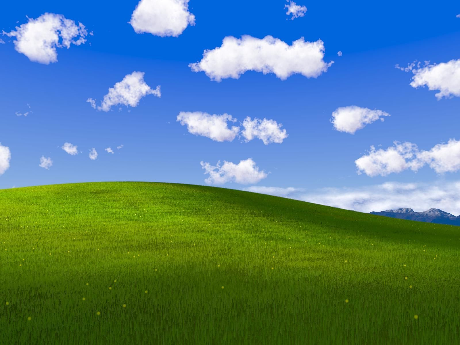 Windows Xp Original Wallpaper 16001200 Windows Xp Original Wallpapers 47 Wall 4k Original Wallpaper Beautiful Wallpapers Wallpaper