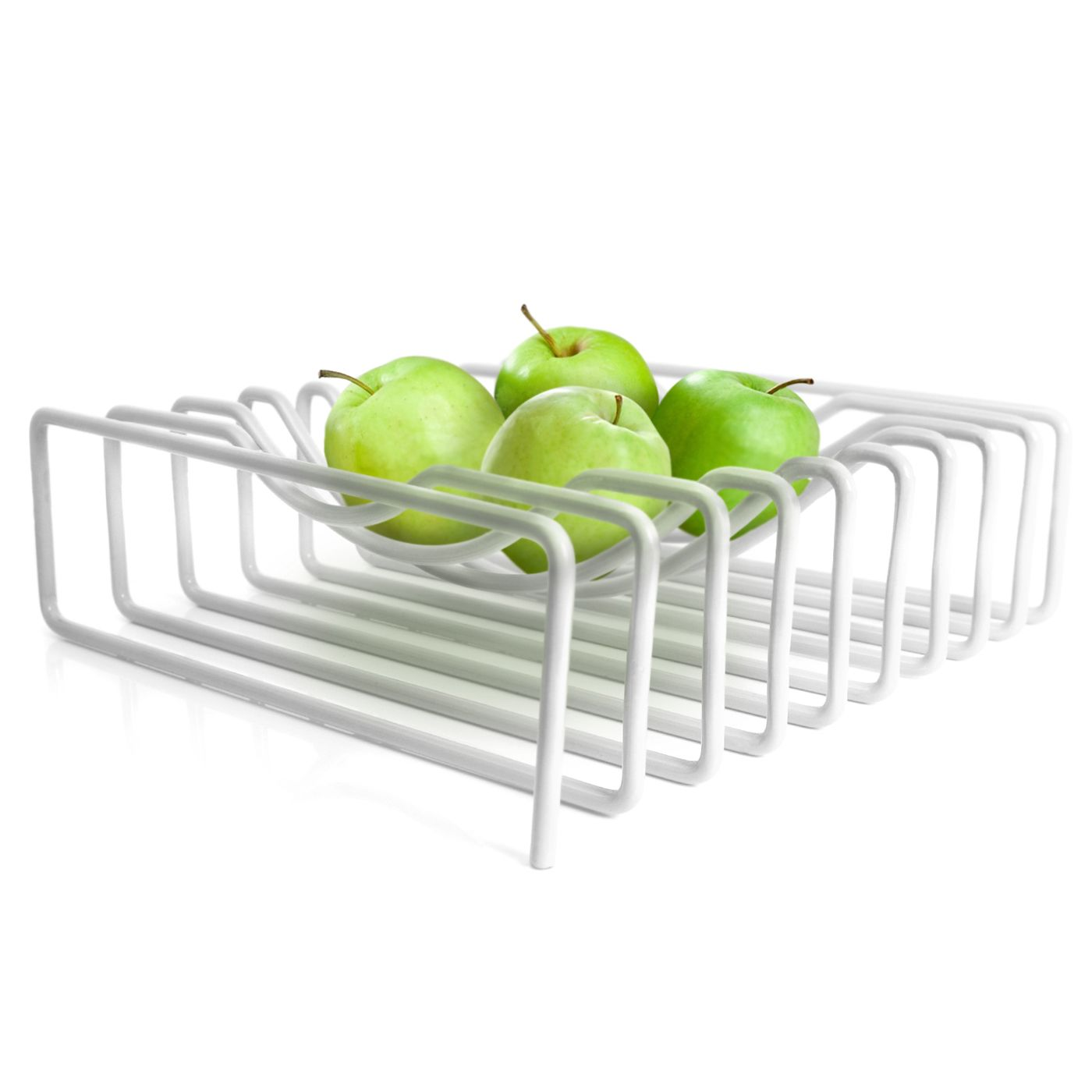 Wire Fruit Bowls Wire Fruit Bowl In 2019 Fruit Baskets Modern Fruit Bowl Fruit