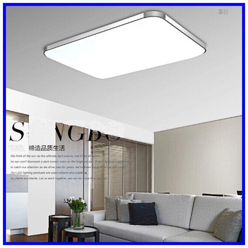 50 Light Fixtures Ceiling Kitchen Light Fixtures Ceiling Kitchen Please Click Link To In 2020 Kitchen Lighting Fixtures Ceiling Kitchen Ceiling Lights Home Ceiling
