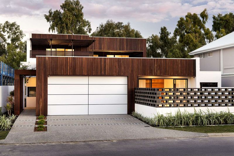 door architectural modern l doors dynamic garage contemporary custom