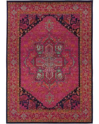 Home Decorators Collection Pizzazz Area Rug From