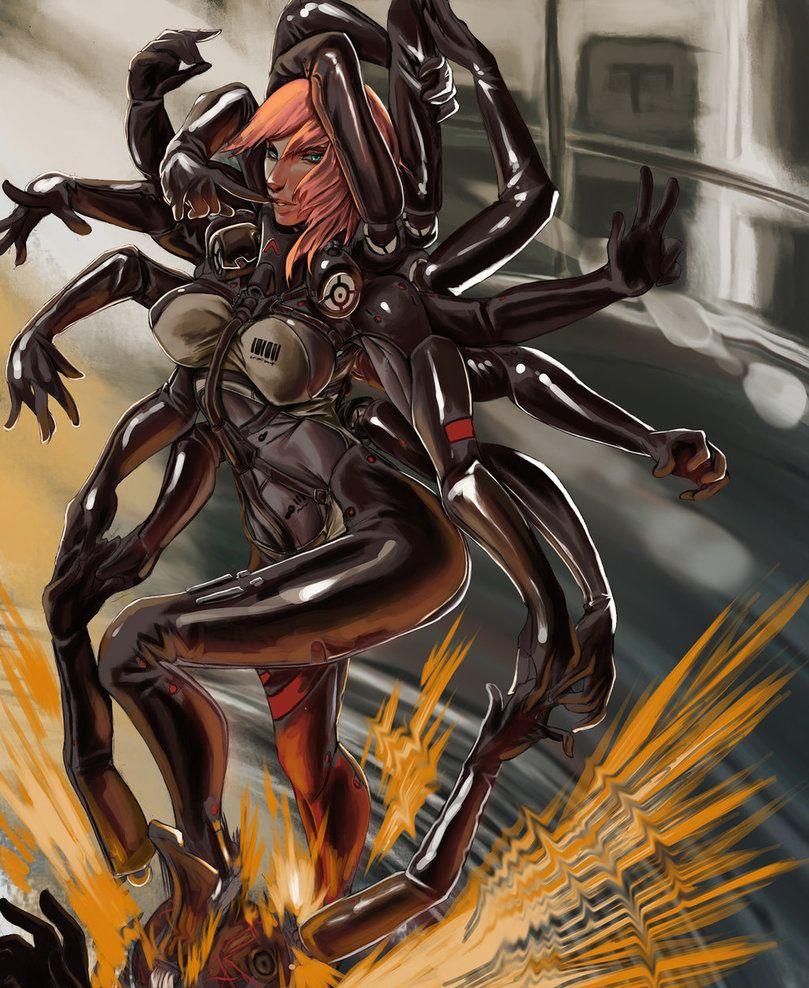 Mistral | Metal Gear Wiki | Fandom powered by Wikia