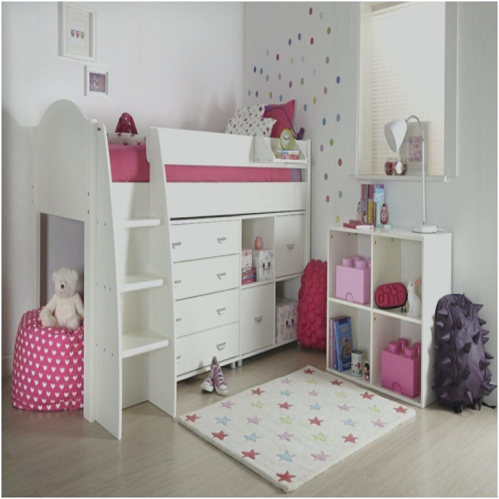Awesome Kinderzimmer Mädchen Ideen - Elegante Charmante Ideen ...