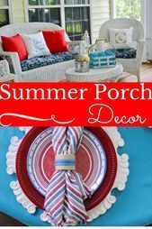 Summer porch decor ideas to welcome family and friends. Make your porch relaxing...,  #Decor ... #relaxingsummerporches Summer porch decor ideas to welcome family and friends. Make your porch relaxing...,  #Decor ...,  #Decor #Family #Friends #ideas #Porch #Relaxing #relaxingsummerporches #Summer #relaxingsummerporches Summer porch decor ideas to welcome family and friends. Make your porch relaxing...,  #Decor ... #relaxingsummerporches Summer porch decor ideas to welcome family and friends. Mak #relaxingsummerporches