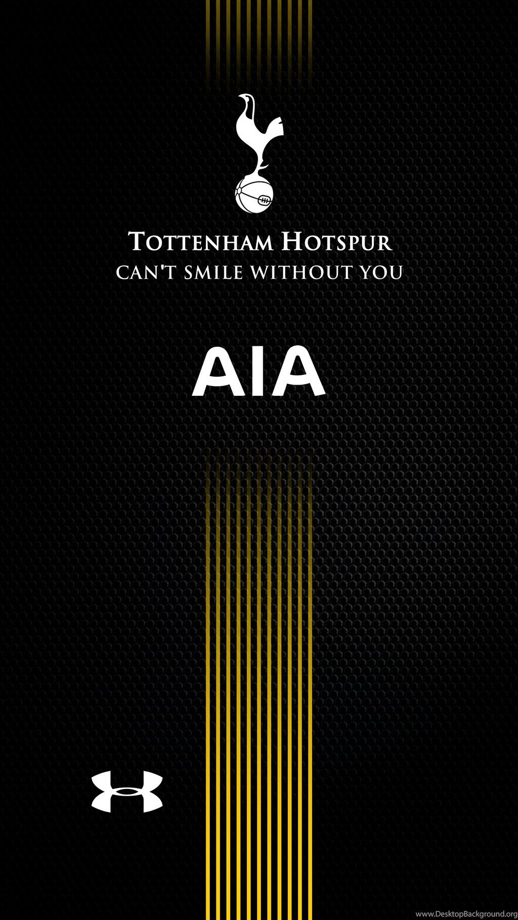 Download Tottenham Hotspur Smartphone Wallpapers Bygolotehd 02 Picoolio Desktop Backgroun Tottenham Wallpaper Tottenham Hotspur Wallpaper Tottenham Hotspur